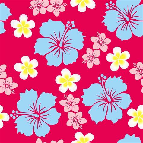 imagenes flores hawaianas fondos de flores hawaianas imagui