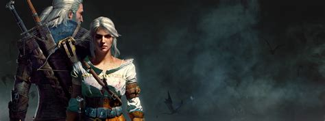 The Witcher 3 Hunt The Witcher 3 Hunt Xbox