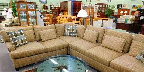 Cornerstone Furniture Timonium by Baltimore Maryland Furniture Store Cornerstone