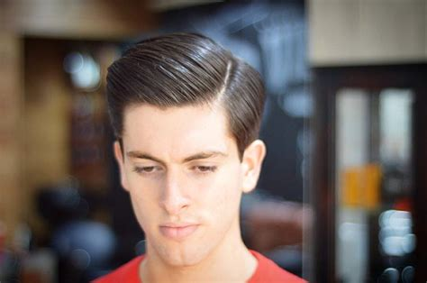 can guys be cute with receding hairline mens hairstyles for receding hairline 2016 2017 atoz