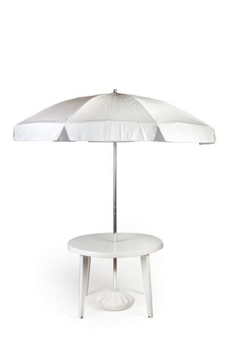 Patio Umbrella Rentals Patio Umbrella A B Partytime Rentals