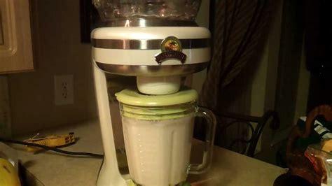 Jimmy Buffett Margaritaville Frozen Concoction Maker Jimmy Buffet Margarita Machine