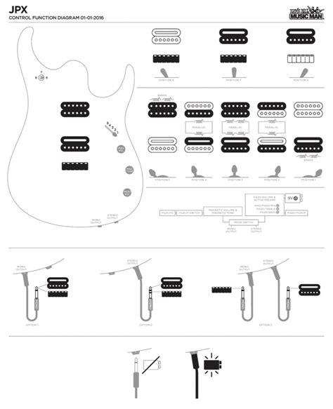 series parallel switch strat wiring diagram series get