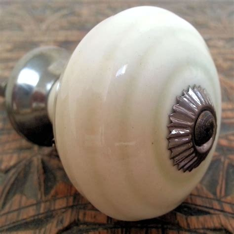 country kitchen knobs ceramic door knobs furniture vtg country kitchen