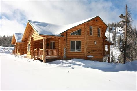 Brian Utah Cabin Rentals by Brian Vacation Rental Vrbo 86247 8 Br Ut Cabin A