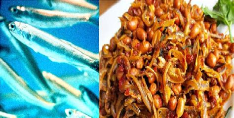 resep   membuat sambalado ikan teri sederhana