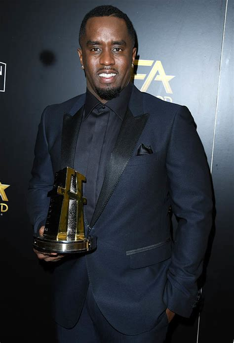 Diddy Claims Hes With His Lovemaking by P Diddy New Name Puff Changes Name To