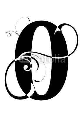 imagenes y videos del año almanaque de alacranes letra o