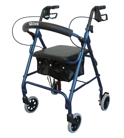 walker with seat cvs walker with seat walker with seat on casters mowego
