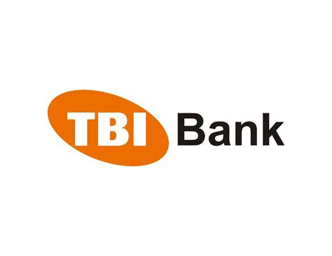 Tbi Bank Will Grant Gifts In The City Center Of