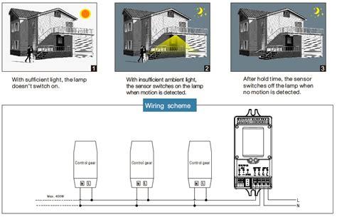 freightliner chis wiring diagram freightliner starter