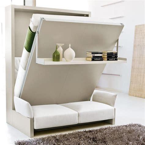 decorar cama en sofa ideas para decorar tu hogar en habitissimo decoraci 243 n