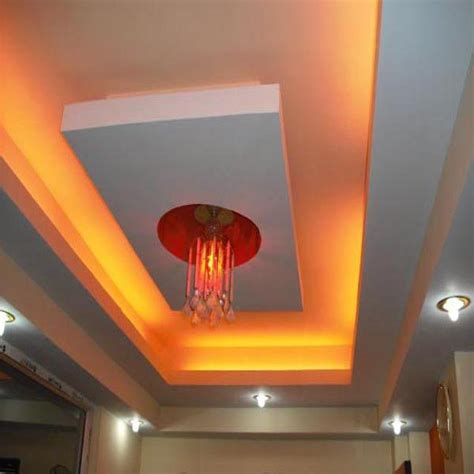pin lobby ceiling pop design gharexpert on
