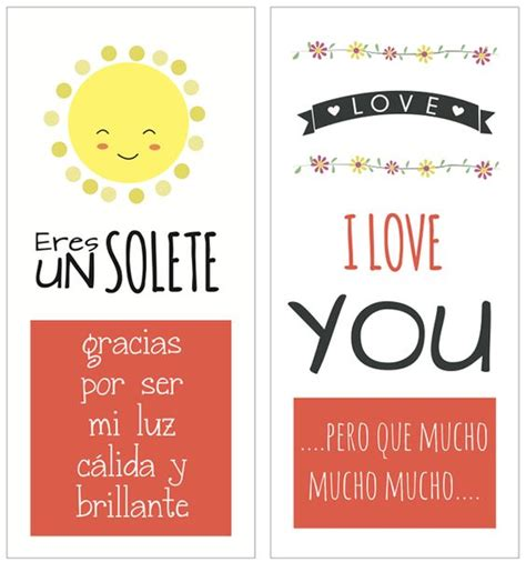 amor koala tarjeta para imprimir tarjetas para imprimir gratis tarjetas de amor y artesan 237 as rom 225 nticas para san valentin