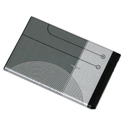 2p Sony Bst 36 sony ericsson bst 36 standard battery