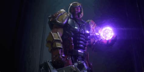 quake release date quake chions release date trailers gameplay and
