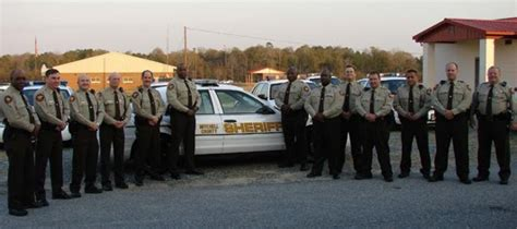 Mitchell County Sheriff S Office by Mitchell County Sheriff S Office