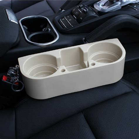 car seat cup holder nz wholesale fashion multifunction car cup holder sale