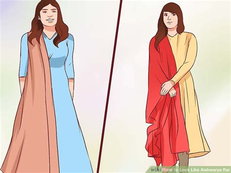 how to look like aishwarya rai with pictures wikihow how to look like aishwarya rai with pictures wikihow