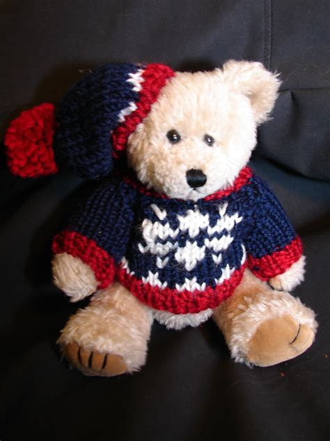 cute christmas teddy bear quotes quotesgram