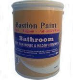 anti fungal paint for bathrooms bathroom paint