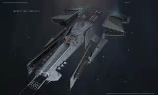 space ship designer spaceship design by artofchen on deviantart