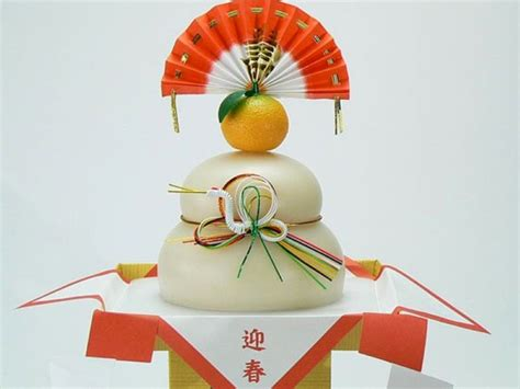 a guide to 2 traditional decorations used for japanese new