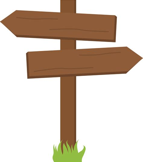 sign post template signpost png www imgkid the image kid has it