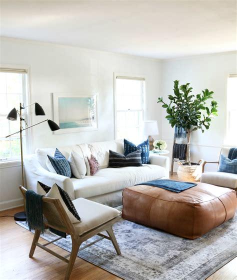 help design my room help design my living room peenmedia com
