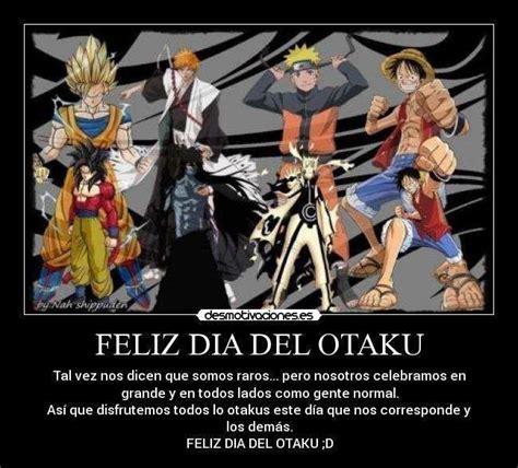 feliz dia del otaku imagenes feliz dia del otaku anime amino