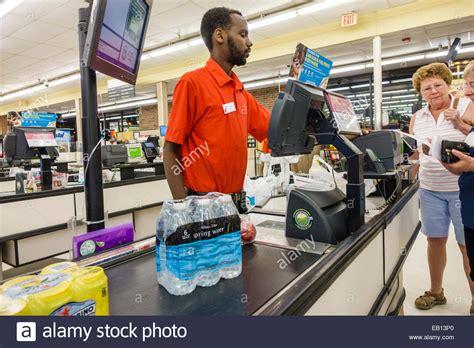 Bj St Etnic daytona florida winn dixie supermarkt supermarkt
