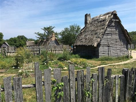 plymouth plantation thanksgiving plimoth plantation coupons discount tickets history