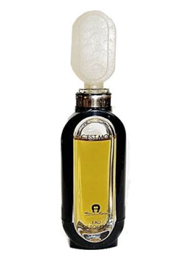 Parfum Etienne Aigner Pour Femme c est moi etienne aigner parfum un parfum pour femme 1983