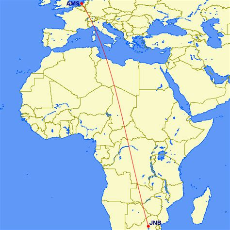 Cheap Places For Home Decor Johannesburg To Amsterdam Flight Path Pictures