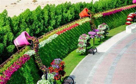 florist jobs in dubai dubai s miracle garden opens emirates 24 7