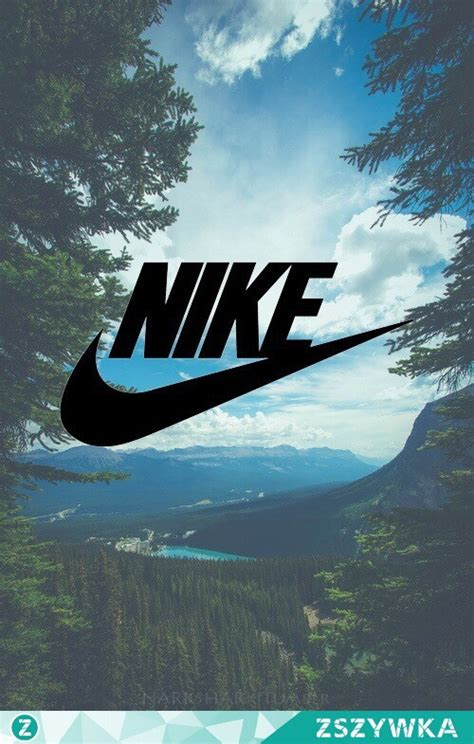imagenes nike com imagen de nike wallpaper and background fondos de