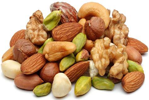 alimentazione e artrosi 5 alimenti che aiutano ad alleviare i dolori dell artrite