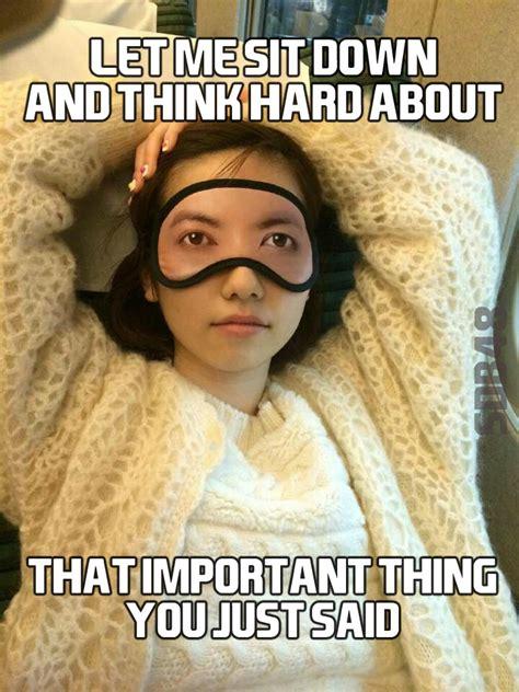 Memes About - akb48 memes saturday may 9 2015 sdb48