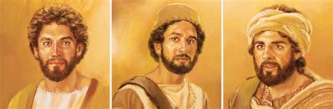 imagenes de jesus haciendo el bien aqueles que se tornaram disc 237 pulos de jesus biblioteca