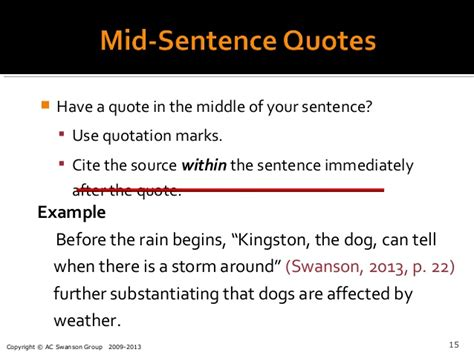 apa format quote within a quote how to cite a website in text using apa format cover