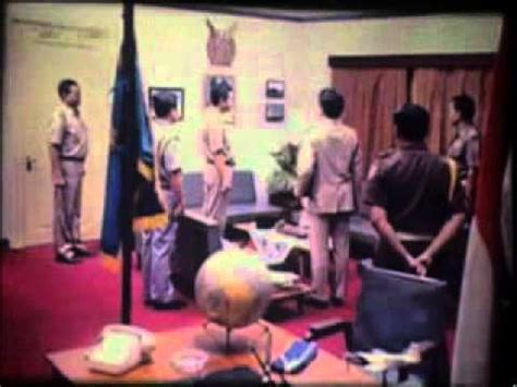 film 30 s pki full movie film pengkhianatan g 30 s pki full movies nonton film