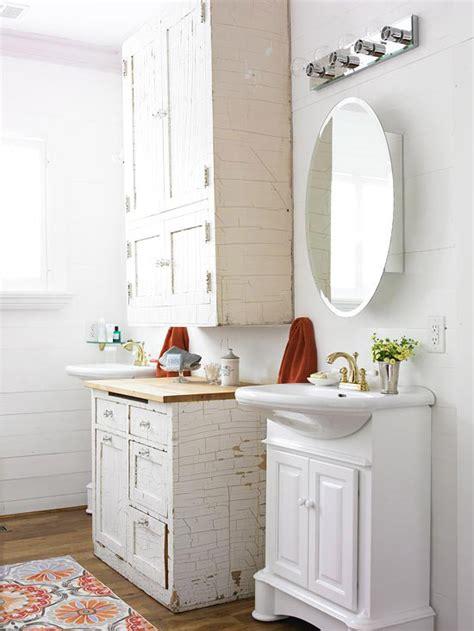 cabinets to go marietta pretty houses pretty marietta cottage