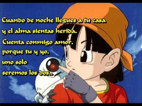 imagenes romanticas de dragon ball z imagenes de dragon ball z romanticas imagui