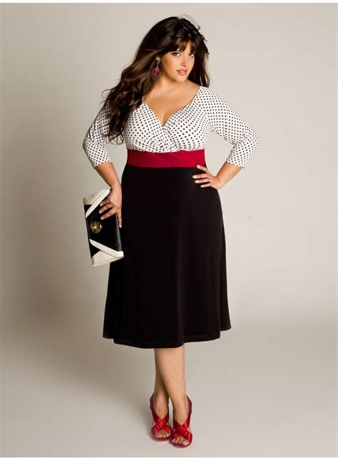 vintage plus size archives plussize