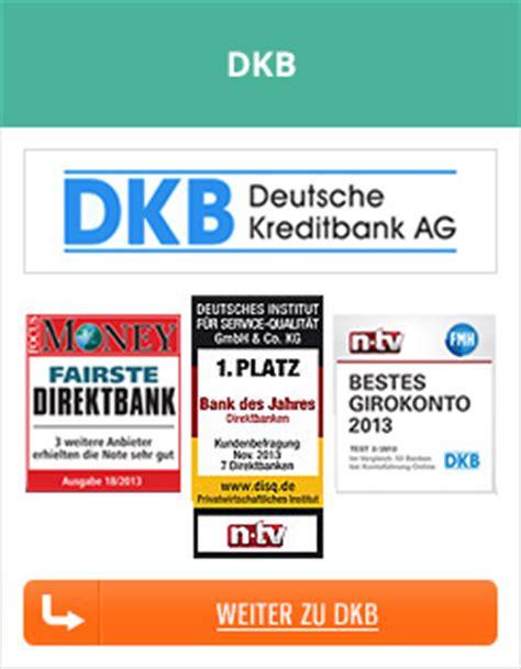 dkb bank ag dkb bank erfahrungen und meinungen unser broker test