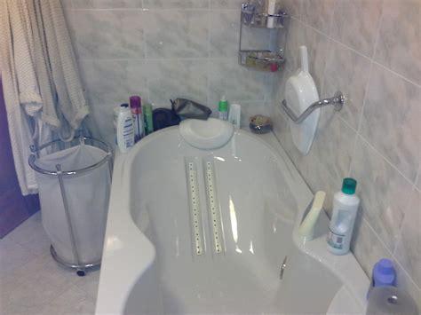 sostituzione vasche da bagno prezzi sostituzione vasca doccia prezzo
