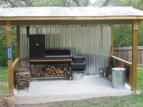 backyard bbq pit designs team bio