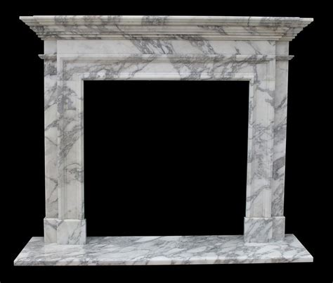 traditional style carved marble fireplace mantel 52 best images about marble fireplace mantels on