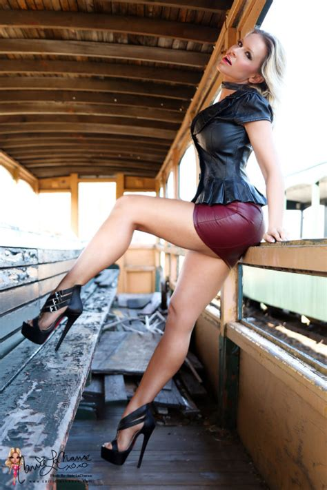 best looking high heels ledonnebelle suki2links i dress and high heels
