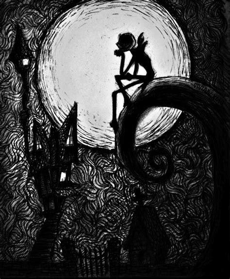 imagenes de jack tim burton el extra 241 o mundo de jack tim burton dibujos pinterest